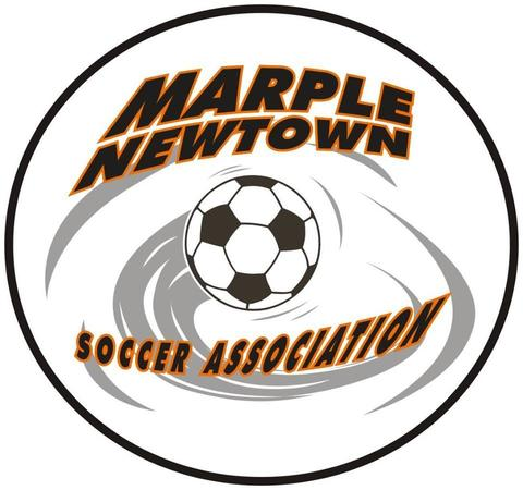 Marple Newtown Soccer Association (MNSA)