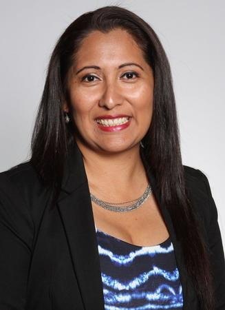 Maviela Medrano Agent Profile Photo