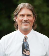 Tom Schafer Agent Profile Photo