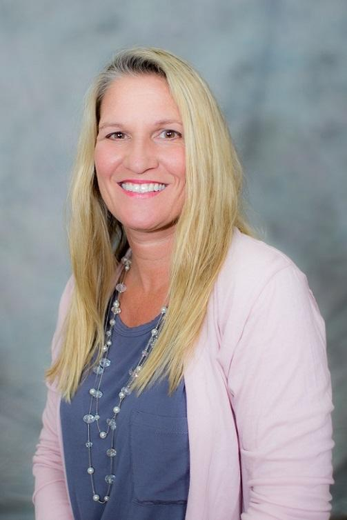 Allstate | Car Insurance in Heber Springs, AR - Tina Moore