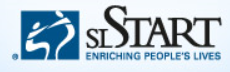SLStart Enriching People's Lives