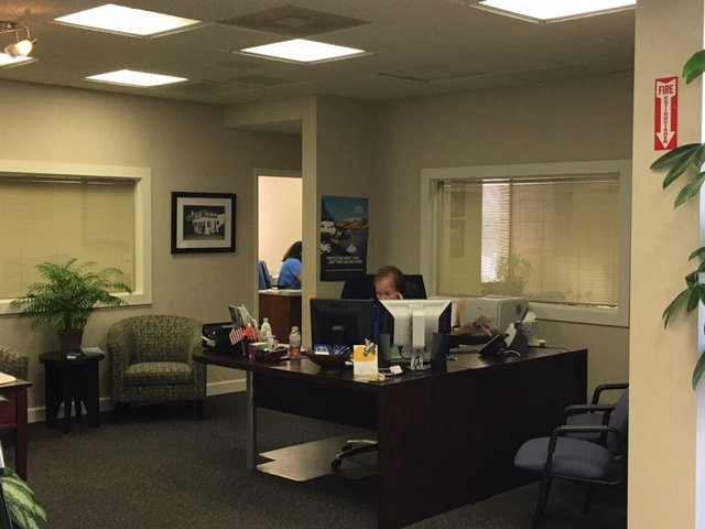 Myrtle Beach Sc Insurance Agents