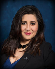 Photo of Farmers Insurance - Diana Somarriba