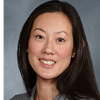 Kimberley A. Chien, MD