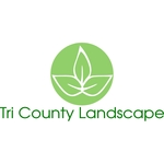 Tri-County Landscsape Services Inc
