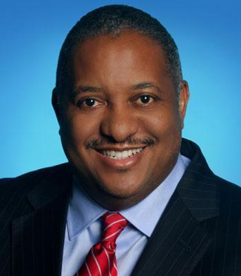 Photo of Alvin Bates, Jr.