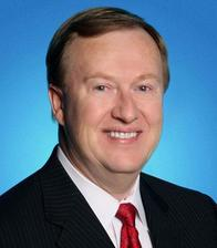 Robert L. Peterson Agent Profile Photo