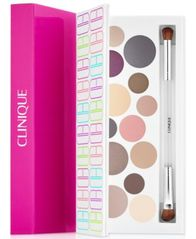 Image of Clinique 2-Pc. Party Eyes Set