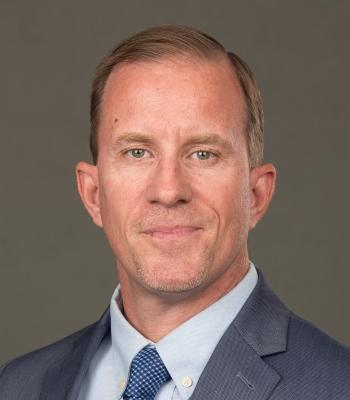 Roy Faulkenberry Agent Profile Photo