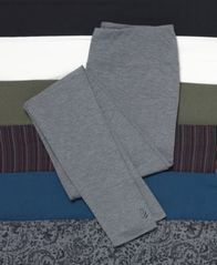 Image of Cuddl Duds Softwear Stretch Leggings