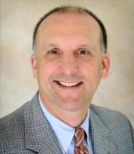 Mark Taragowski Agent Profile Photo