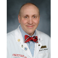 Brian Richard Landzberg, MD