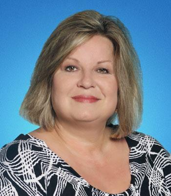 Allstate Insurance Agent Karen S. McMurray