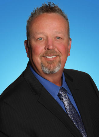 BLU-CRU Insurance Agency LLC. Agent Profile Photo