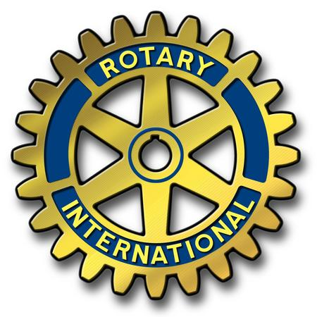 Penn Valley Rotary Club