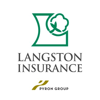 Langston Insurance | A Pyron Group Partner