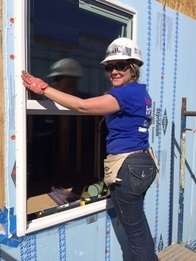 Danielle-Shannon-Lammon-Allstate-Insurance-Aurora-CO-Woman-Build-Week-Habitat-Humanity-auto-home-car-life-agent-agency-customer-service