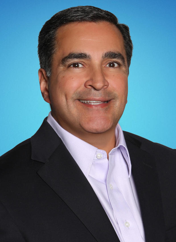 Allstate Insurance Agent Andrew Rodriguez