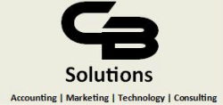 Collaborative Business Solutions