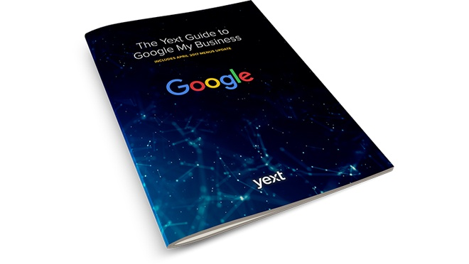 The Yext Guide to Google My Business Event Photo