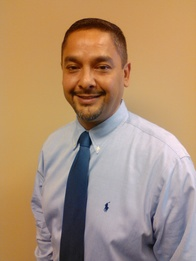 Photo of Farmers Insurance - Felix Garcia