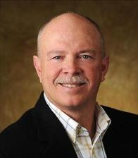 Jim Harrison Agent Profile Photo