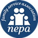 Family Services Association of Northeastern Pennsylvania