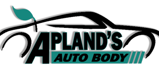Apland's auto body is extremely helpful. Jodie and Mike are wonderful to work with!