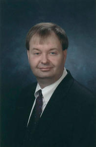 Photo of Farmers Insurance - Phillip Carter