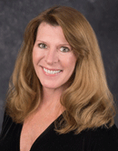 Tracy Christensen, Insurance Agent