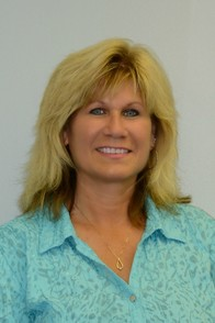 Photo of Farmers Insurance - Deborah Eckenrode