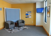 Allstate Insurance_De Pere-WI_Matthew Prill_office interior