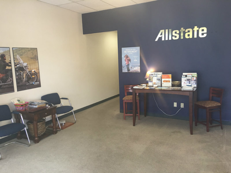 Auto Insurance San Angelo Tx >> Allstate | Car Insurance in San Angelo, TX - Cory Heilman