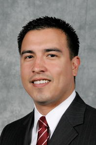 Photo of Farmers Insurance - Dustin Gonzales
