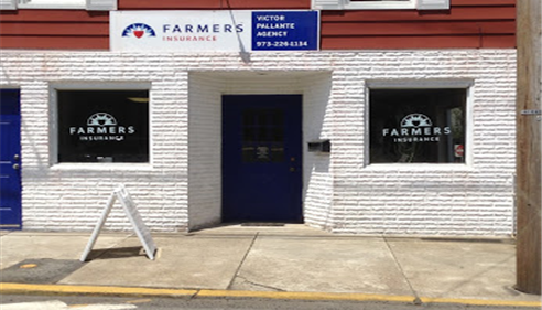 Come on down to our office located at:     23 Roseland Ave Caldwell, NJ 07006
