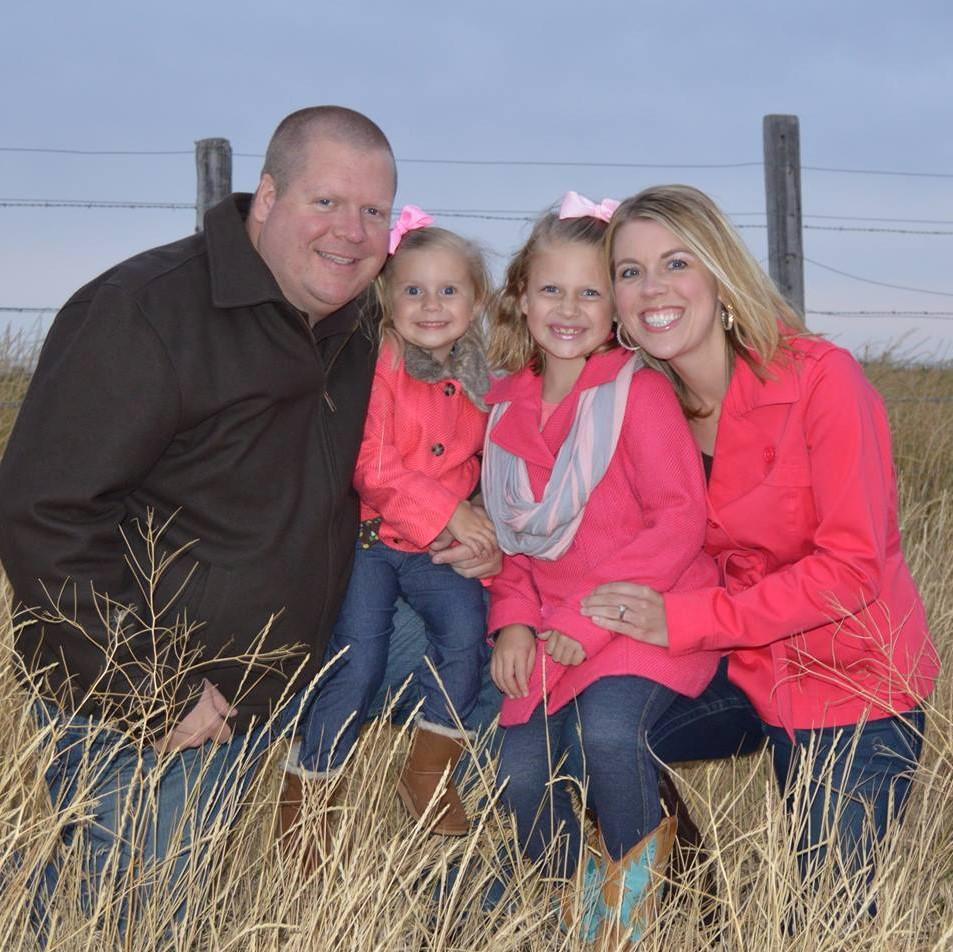Life, Homeowner, & Car Insurance Quotes in Idaho Falls, ID - Scott Bowen   Allstate