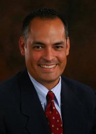 Photo of Farmers Insurance - Hector Ibarra