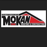 Mo-Kan Contracting