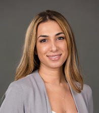 Lina-Scanelli-Allstate-Insurance-Lincroft-NJ-SSNY-auto-home-life-car-agent-agency