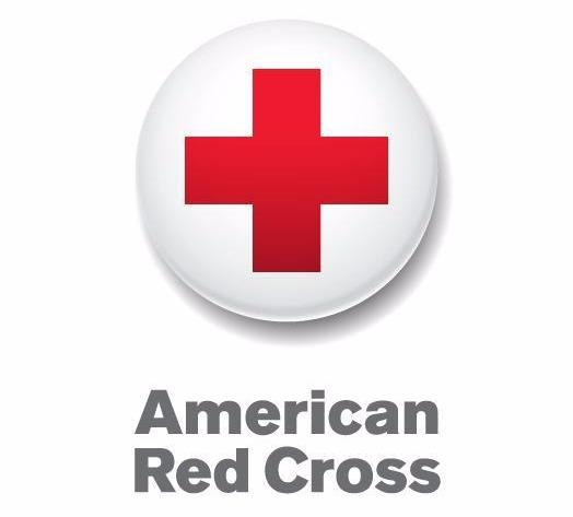 Dan Carlisle - Allstate Foundation Grant for Alabama American Red Cross