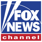 Fox News Channel HD (FNCHD) Modesto