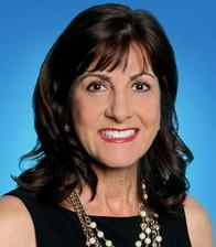 Allstate Agent - Maryann Bettencourt