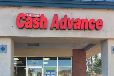Cash advance in portsmouth ohio picture 2