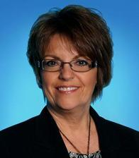 Cris Brock Agent Profile Photo