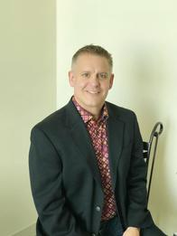 Guild Mortage Plano Area Manager - Stephen Jackson