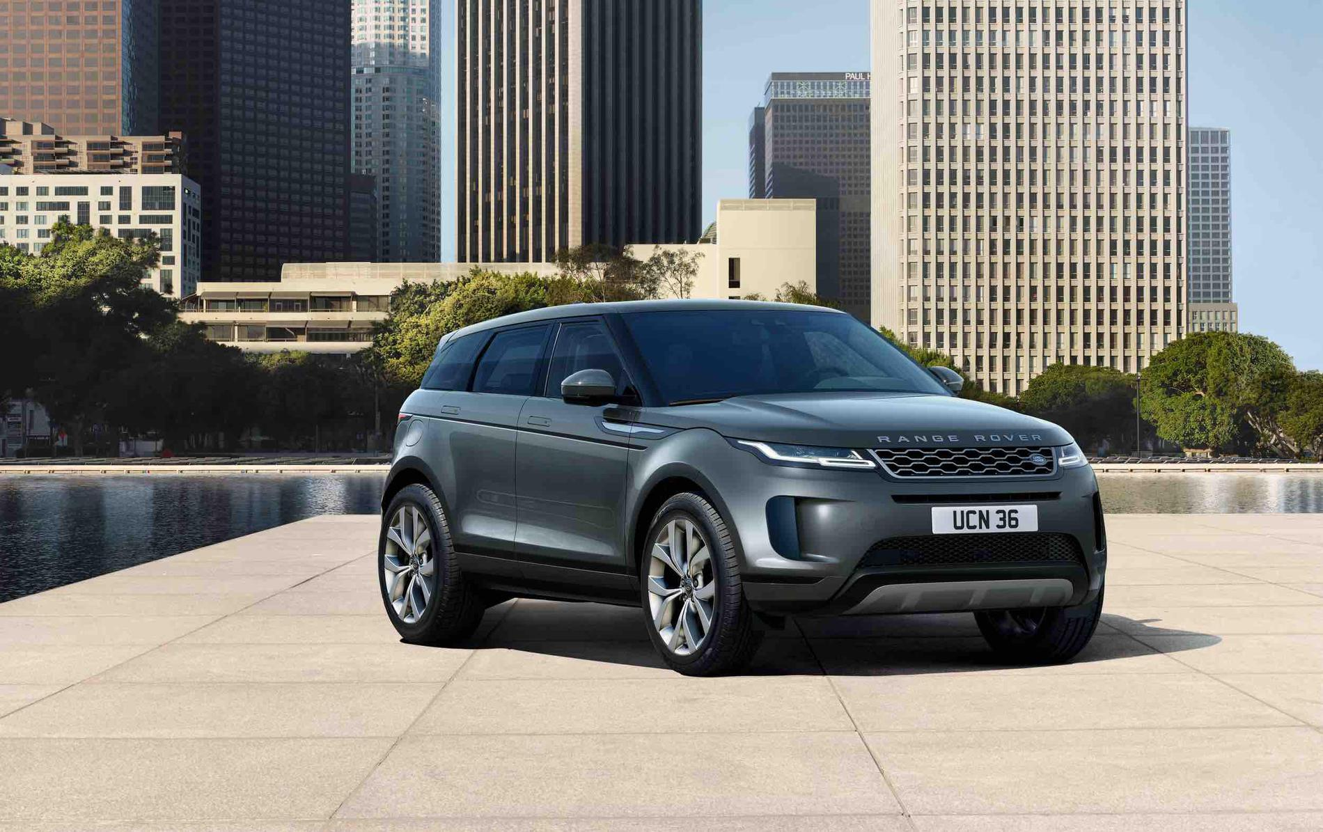 Rover Com Reviews >> South Brisbane Land Rover Land Rover Retailer In