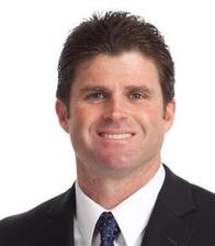 Tim Hoffman Agent Profile Photo