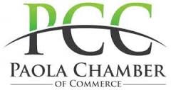 Paola Chamber of Commerce