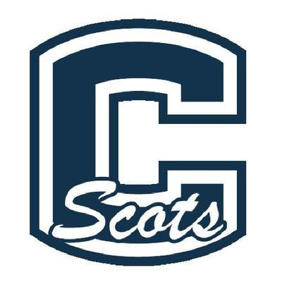Carlmont Scots Booster Club
