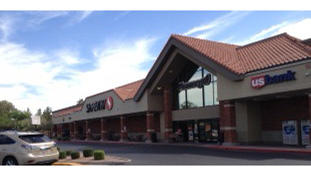 Safeway Store Front Picture at 1515 E Elliot Rd in Tempe AZ